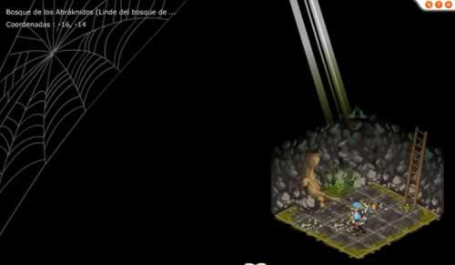 Cueva de Milubos de Abraknidos 024