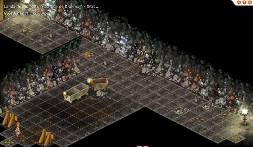 Paraiso Minero de Brakmar 003